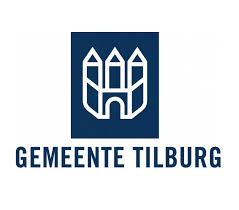gemeente_tilburg_expeditiebasisschool