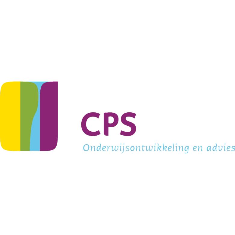 logo-cps-met-tekst-2