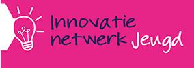 logo-innovatie-netwerk