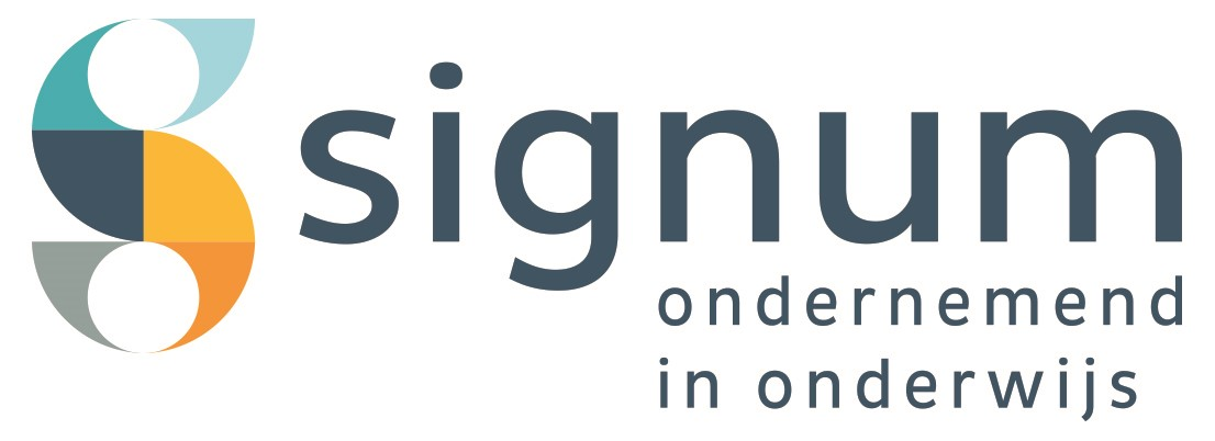 logo-signum_fc