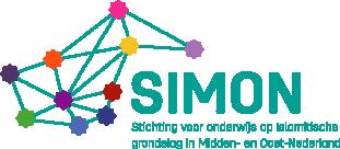 logo_s_1000_auto_q_simon_scholen_logo