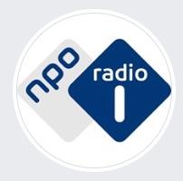 npo-radio-1