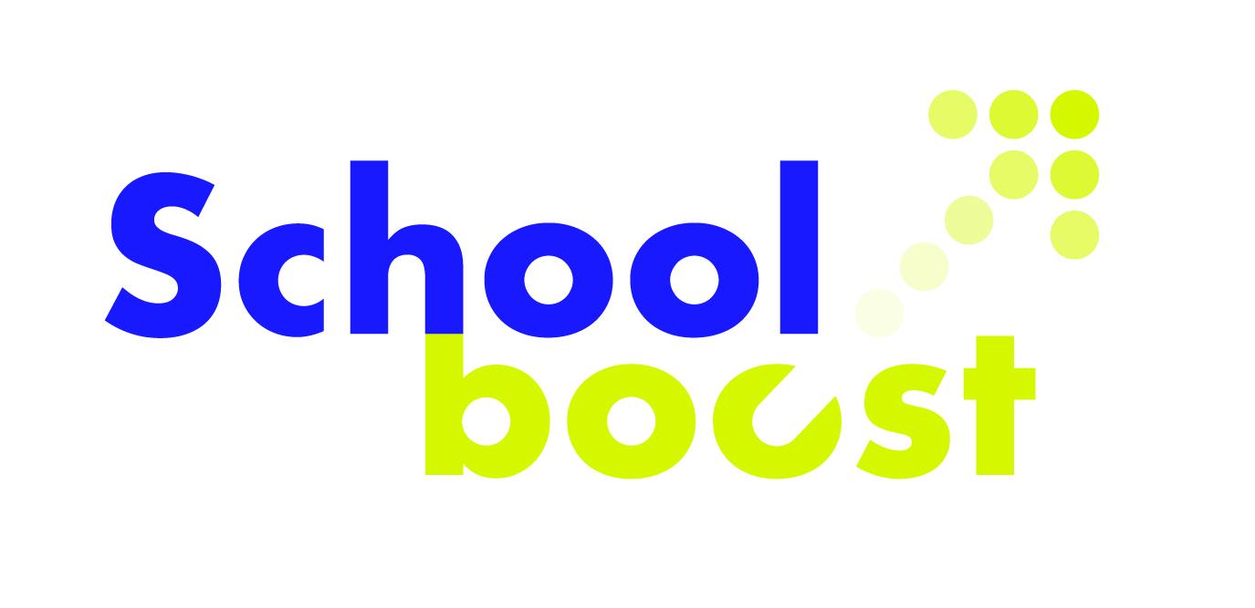 Schoolboost