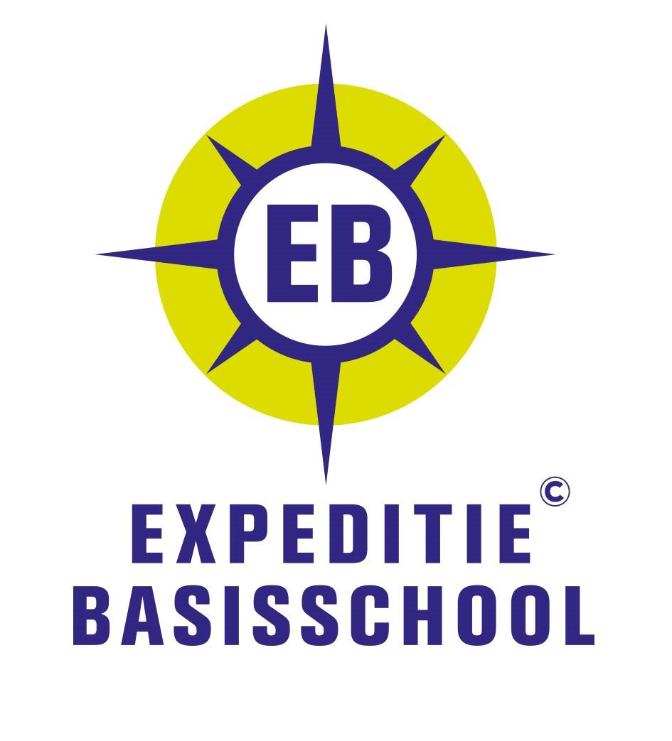 Expeditie Basisschool verandert naam